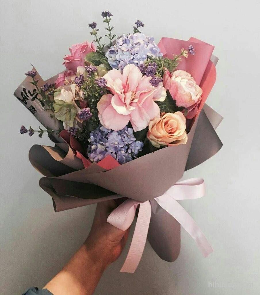 Tham khảo những hình ảnh hoa sinh nhật đẹp thì sự lựa chọn tốt nhất của người mua hàng hiện nay vẩn là hoa hồng , mang lại tình yêu sự chân ...