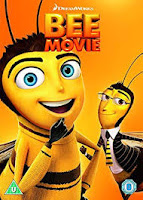 The Bee Movie & other great family-friendly movies on Netflix