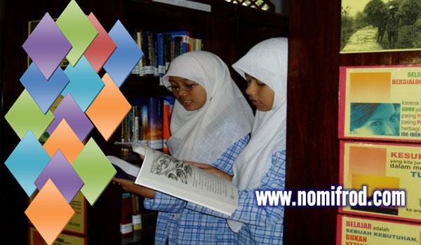 Penerapan Kewirausahaan Dalam Dunia Pendidikan Oleh Kepala Sekolah