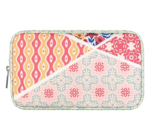 http://www.bellarose.cz/dekorace/kosmeticka-tasticka-fabrics-flowers/