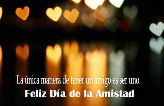 Friendship day wishes, sms, msg, pics, images in Spanish