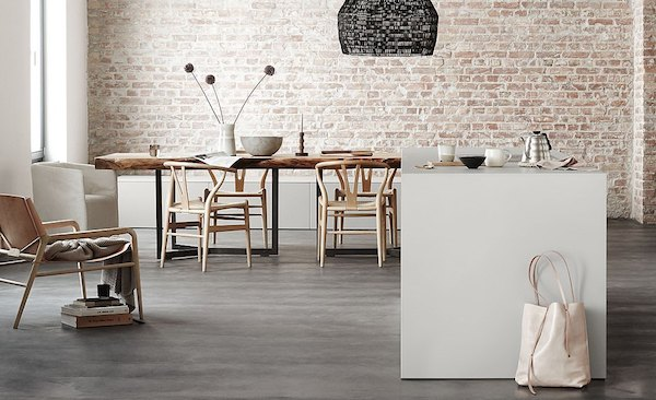 Bulthaup B3 Keukens : Vosgesparis bulthaup b personalize your kitchen to perfectly