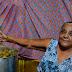 Mesmo com a aspereza da vida, Nilzinha Rodrigues contagiava a todos com a sua alegria