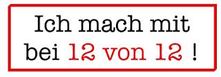 http://draussennurkaennchen.blogspot.de/