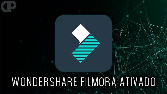 filmora activation 2019