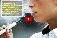 Heart-attacks-E-cigarette-heart-problem