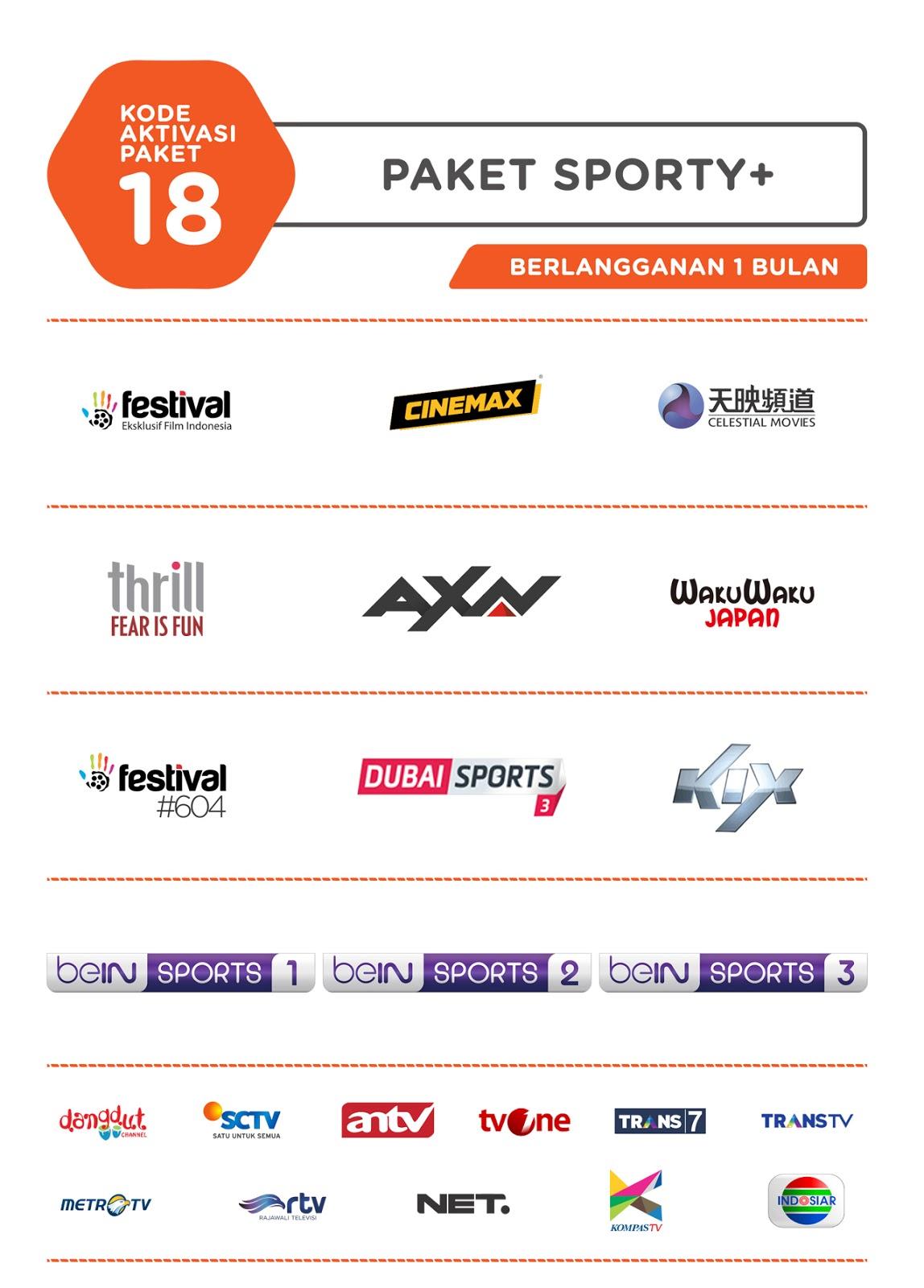 Info Harga Matrix Garuda Paket All Channel Dan Liga Indonesia Kemeja Lengan Panjang Jill Offwhite Black 24384l8oh Logo Jeans Putih L Isi Voucher Orange Tv Ulang Aktifkan Pake Daftar