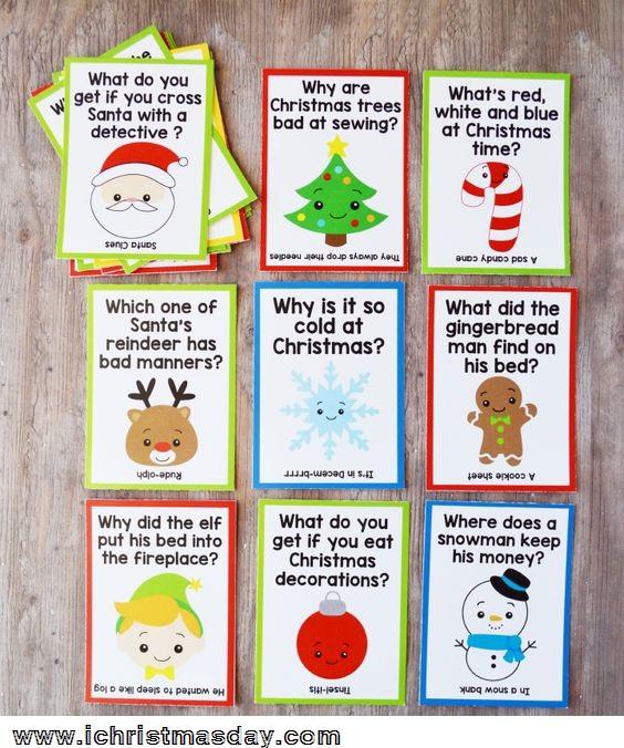rude christmas crackers