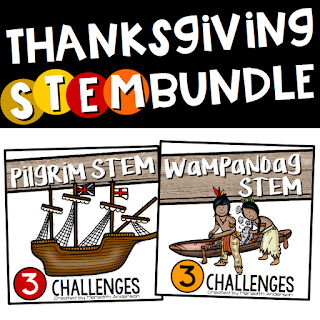 https://www.teacherspayteachers.com/Product/Thanksgiving-STEM-Challenges-Pilgrims-and-Wampanoag-BUNDLE-3458570?utm_source=Momgineer%20blog&utm_campaign=Thanksgiving%20STEM%20bundle