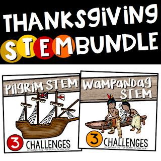 https://www.teacherspayteachers.com/Product/Thanksgiving-STEM-Challenges-Pilgrims-and-Wampanoag-BUNDLE-3458570?utm_source=Momgineer%20blog&utm_campaign=Thanksgiving%20STEM%20bundle