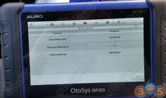 auro-otosys-im100-jetta-2014-key-7