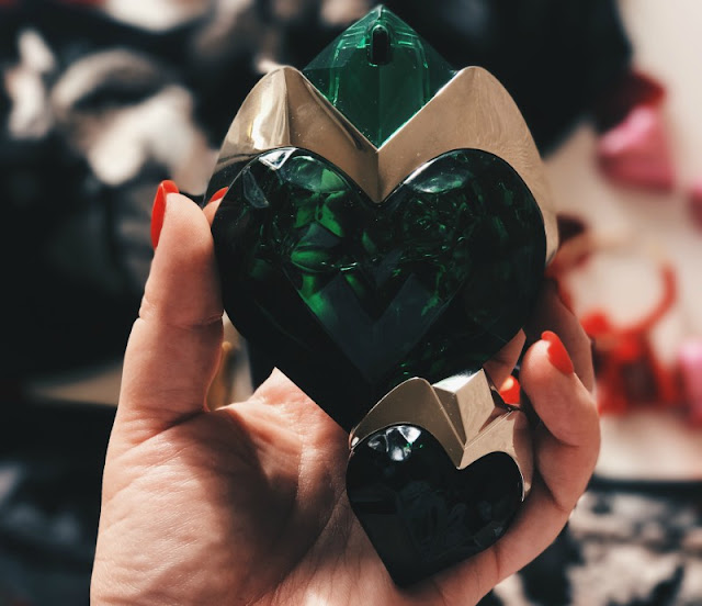 Valentine's Day Debenhams Gift Guide 2018