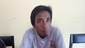 Besok Pagi Pleno Rekapitulasi Kecamatan Sumay Digelar