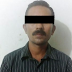 Detiene Fiscalía de Chiapas a sujeto por  delito de abuso sexual en Suchiate