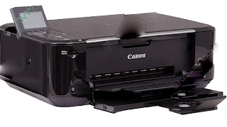 http://www.driverstool.com/2017/06/canon-pixma-mg4140-driver-download.html