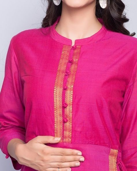 /2018/11/latest-kurti-designs-for-girls.html