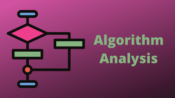 Worst Everage and Best-case analysis of algorithm