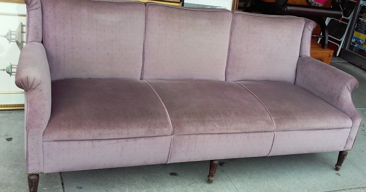 Uhuru furniture collectibles 297 80 english lavender for 80s style furniture