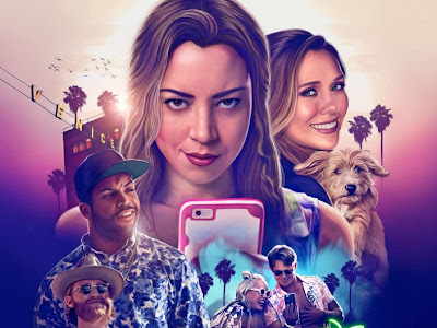 Ingrid Goes West - Elizabeth Olsen