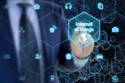 Internet_of_Things_IoT_Security