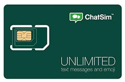 free whatsapp without internet