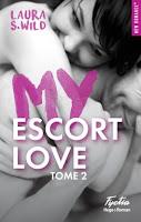 http://jewelrybyaly.blogspot.com/2017/07/my-escort-love-tome-2-de-laura-s-wild.html
