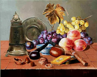 asombrosas-frutas-pinturas