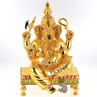 Photo Of Ganpati 1