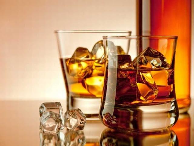 26 Bahaya Konsumsi Alkohol untuk Kesehatan Tubuh