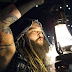 Bray Wyatt faz seu retorno aos ringues durante o Starrcade