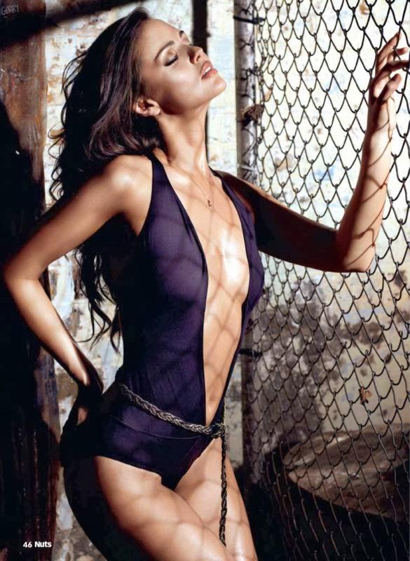Jennifer Metcalfe (born 1983) nude (46 foto), Is a cute Bikini, iCloud, braless 2020