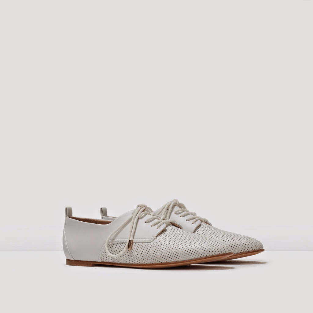 http://www.zara.com/tr/en/shoes---bags/trf/shoes/open-work-blucher-c598025p2401548.html
