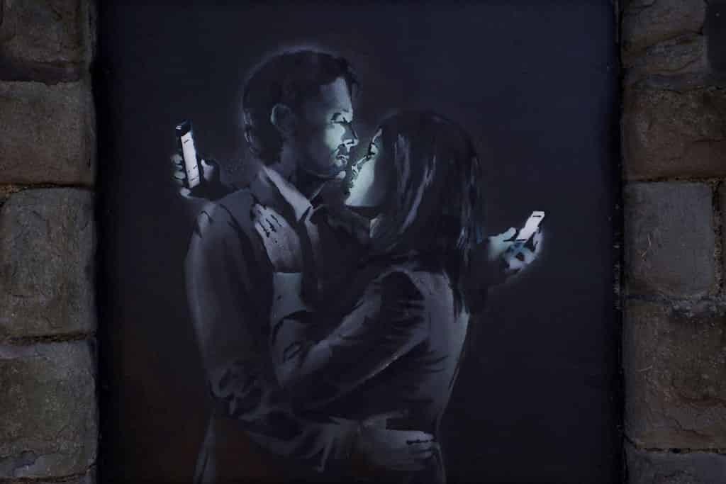 #458 La seguidora de Twitter | Maestro Liendre Cabaret Podcast |Blog de Luis Bermejo