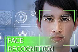 Penjelasan Lengkap Face Recognition - Apa itu Teknologi Pengenalan Wajah