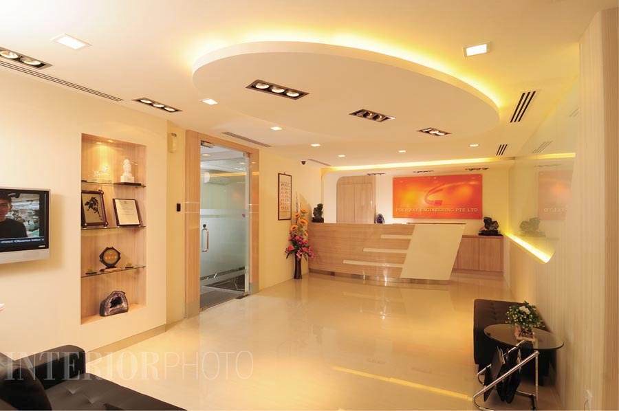 Hotel interiors for reception designs home designs for Hotel interior design ideas