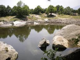 Maheshwari Kund, Uttaranchal