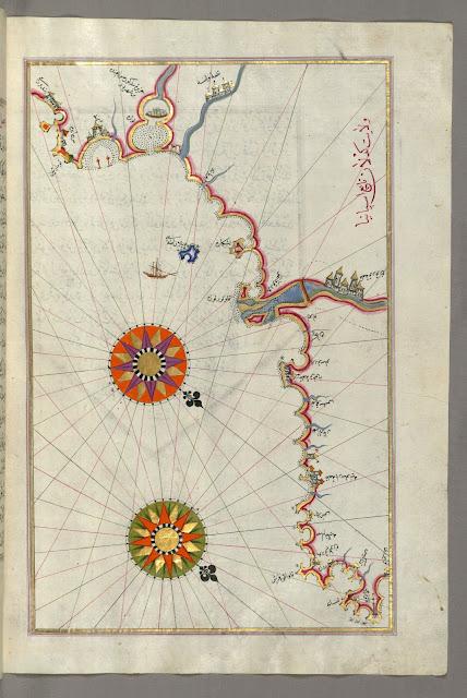 D'abans de Barcelona a després de València, destaca el delta de l'Ebre.