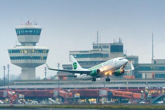 modellflughafen 2017