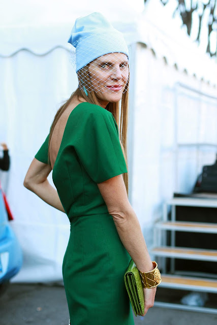 anna_dello_russo_at_the_sportmax_fall_2012_runway_show_in_Milan