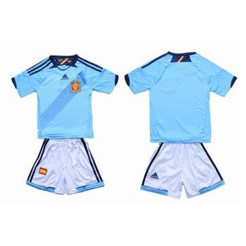 dfbeb6cb26507 camisetas futbol baratas online en camisetasequiposdefutbol.com ...