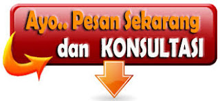 http://www.situsdokterherbal.com/2016/07/22/cara-pembelian-produk-de-nature/