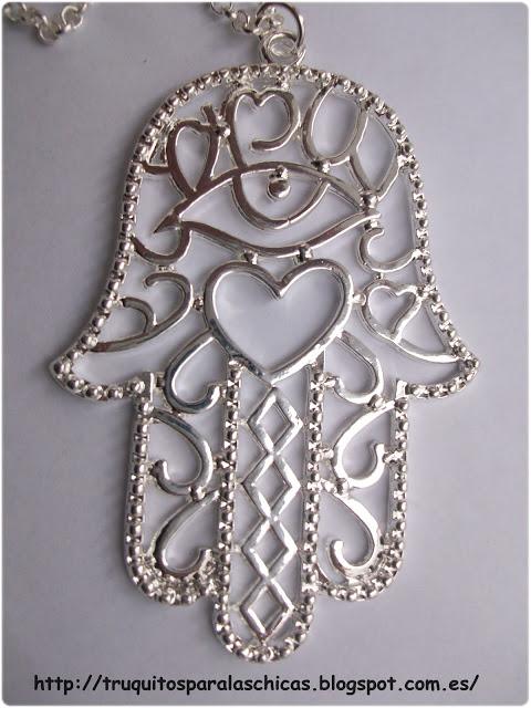 Amuletos de la suerte blog de belleza - Cuanto dura la mala suerte ...