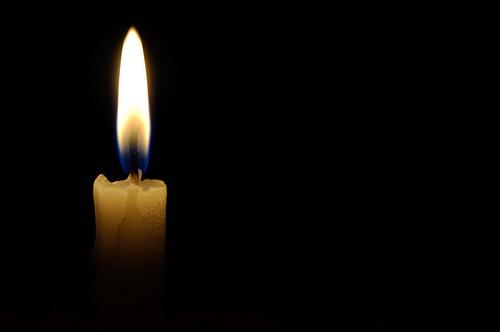 Paraíba fica sem energia elétrica após apagão na noite desta quinta