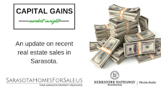 Sarasota real estate news
