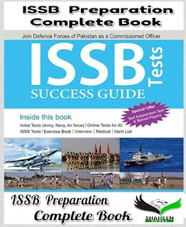 issb complete book pdf,,Pak Army Pak Navy PAF Intelligence Test Preparation