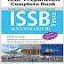 ISSB  Preparation Complete Book