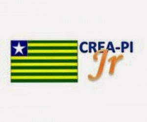 Site do CreaJR-PI