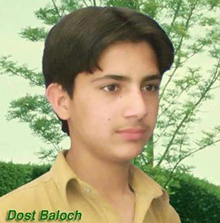 pakistani smart boys: boys photo