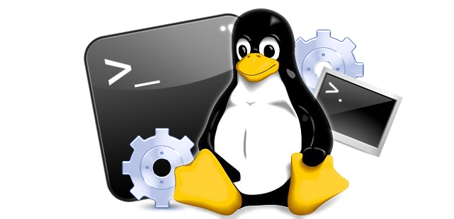 ناساندنی فایل سیستەمە بەناوبانگەکانی لینوکس