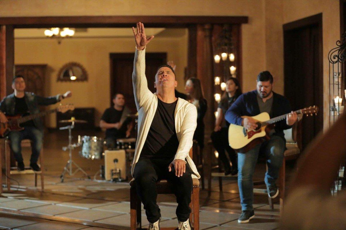 Miel San Marcos lanza su nuevo álbum «Tu Habitación» - Mundo De ...